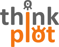 ThinkPlot blog